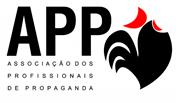 Todas as últimas iniciativas da APP no âmbito do Direito da Comunicação contaram com o apoio do Dr. Paulo Gomes.