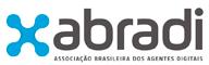 Contar com a experiência do escritório do Dr. Paulo Gomes em Direito da Comunicação é a garantia de eficiência para uma entidade como a ABRADI  e com tantos desafios institucionais.