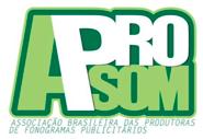 A propaganda brasileira, há mais de quarenta anos, conta com o privilégio de ter o escritório de advocacia Paulo Gomes Advogados Associados, como um dos baluartes na defesa da comunicação.