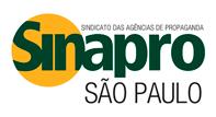 Dr. Paulo Gomes é a nossa referência no Direito da Comunicação.